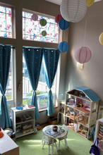 Photo of Learn N' Play Home Child Care WeeCare