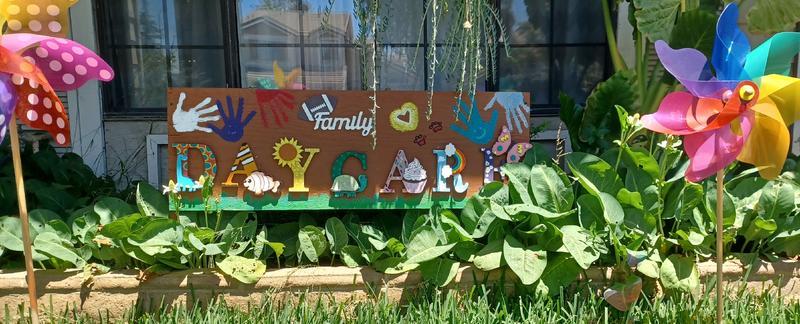 Photo of Delpozo Famiy Child Care WeeCare