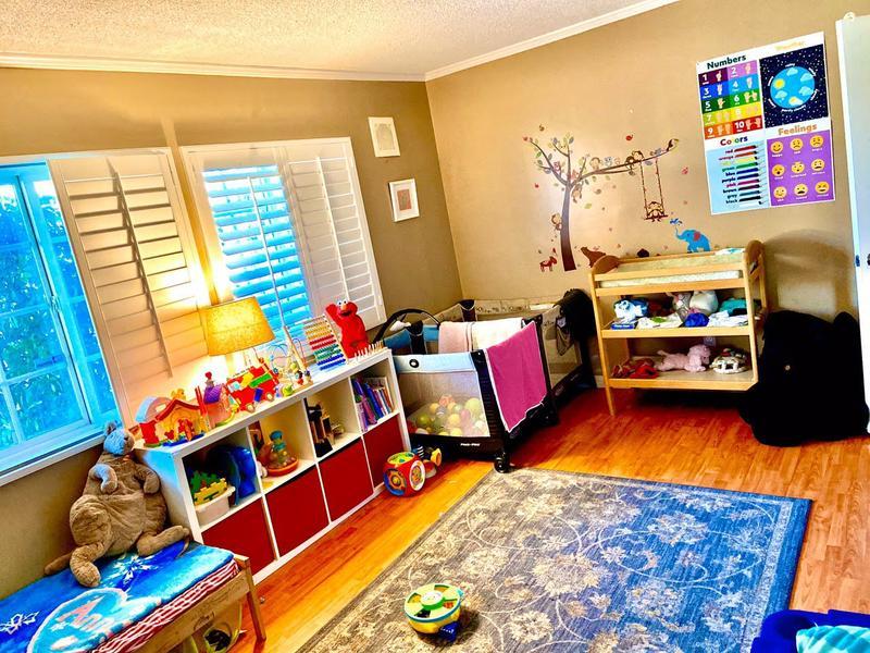 Photo of Happy Montessori WeeCare