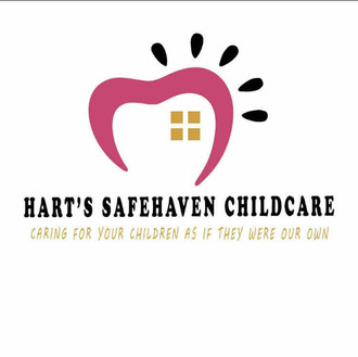 Photo of Hart's SafeHaven Childcare WeeCare