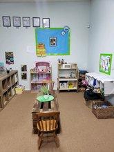 Photo of Hidden Gems Preschool WeeCare