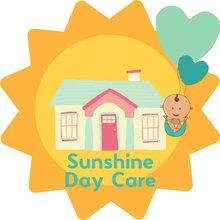 Photo of Sunshine Daycare WeeCare