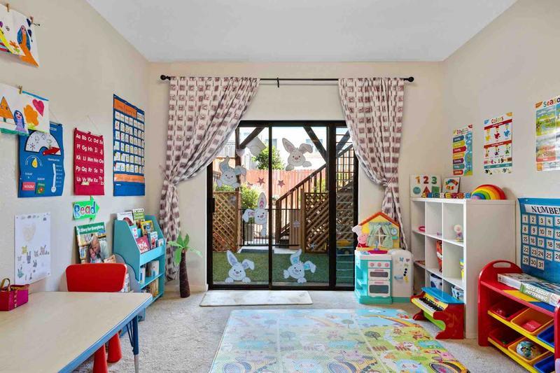 Photo of Alphabet Kids Daycare WeeCare