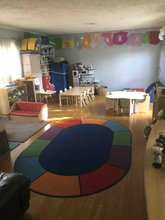 Photo of Great Expectations Early Learning Place WeeCare