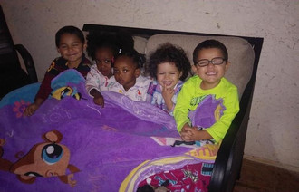 Photo of Garcia's Family WeeCare