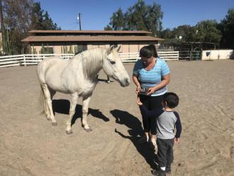 Photo of Santiago Children's WeeCare