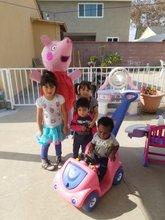 Photo of Shamila's Montessori WeeCare