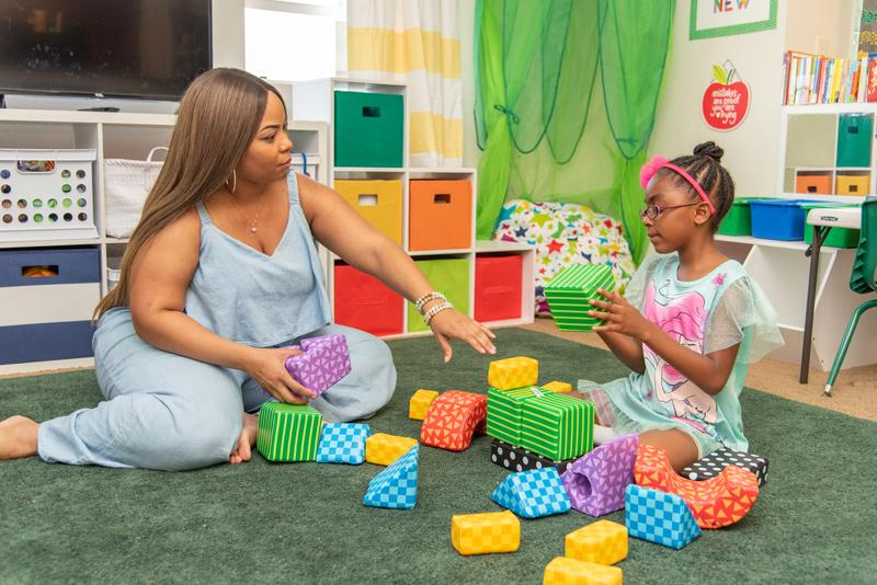 Photo of Coleman Family Childcare WeeCare