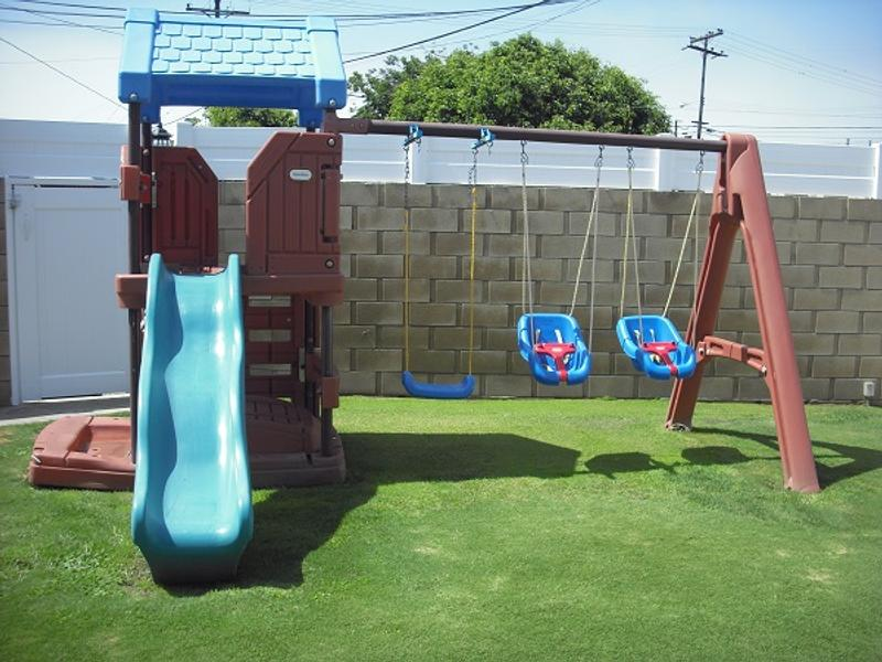 Photo of HB Childcare and Preschool WeeCare