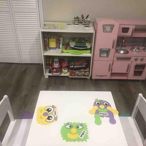 Photo of Happy Play Home WeeCare