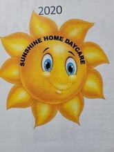 Photo of Sunshine home daycare