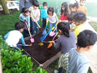 Photo of Little Ivies Montessori