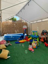 Photo of Tree House Child Care WeeCare