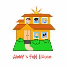 Photo of Abby's Fun House WeeCare