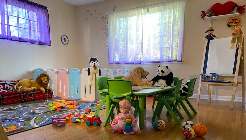 Photo of Waterlily Family Childcare