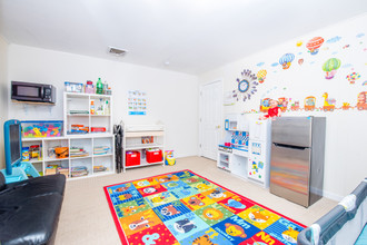 Photo of Family Child Care Home WeeCare