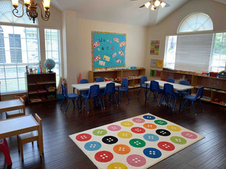Photo of Cultural Montessori Academy WeeCare