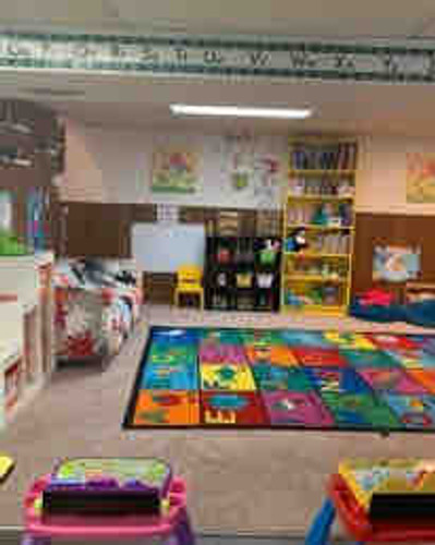 Photo of Rise-N-Shine Child Care WeeCare