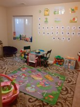 Photo of Golden Stars Home WeeCare
