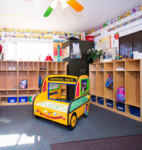 Photo of Hatten Family Child Care