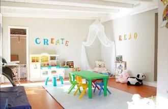 Photo of Funtastic Home WeeCare