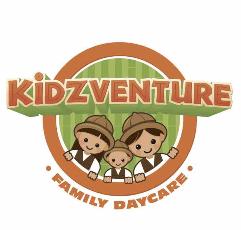 Photo of Kidzventure Family WeeCare