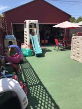 Photo of Spinuzzi Family Daycare WeeCare