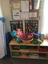 Photo of Queens Daycare LLC WeeCare
