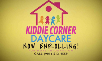 Photo of Kiddie Corner WeeCare