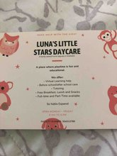 Photo of Luna's Little Stars WeeCare