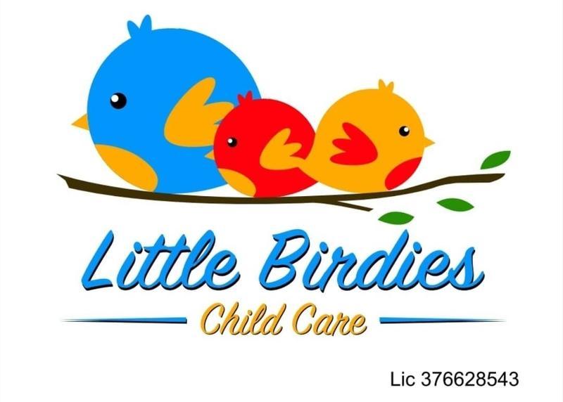Photo of Little Birdies WeeCare
