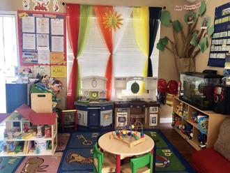 Photo of Sunnyside Childcare WeeCare