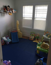 Photo of Yoli's Day Care WeeCare