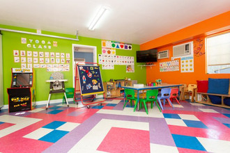 Photo of Angelica's Daycare WeeCare
