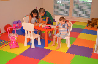 Photo of Paradise Kiddies Home WeeCare