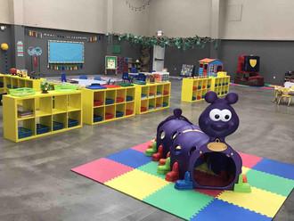 Photo of Truth Preschool Academy WeeCare