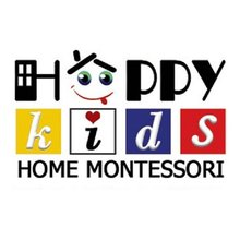Photo of Happy Kids Montessori WeeCare