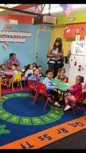 Photo of A Brighter Future ChildCare WeeCare