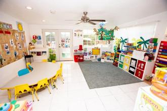 Photo of Aisha's Family Daycare WeeCare