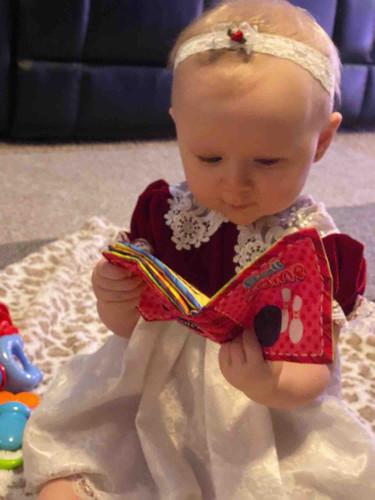 Photo of Bernabe Childcare/Preschool WeeCare