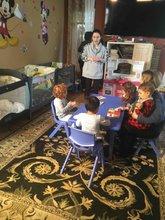 Photo of Vardanyan Family WeeCare