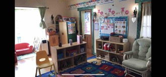 Photo of Early Childhood Learning WeeCare