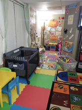 Photo of Natural Blue Naturally Yours Daycare LLC WeeCare