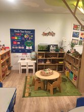 Photo of Nature Exploring Playschool WeeCare