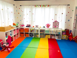 Photo of Agape Western Daycare WeeCare