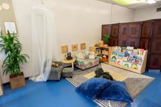 Photo of Koala Children's Center WeeCare