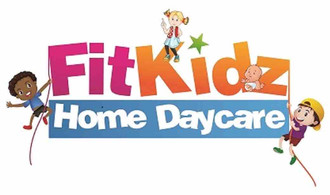 Photo of Fit Kidz Home WeeCare