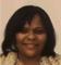 Photo of provider Tonya