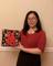 Photo of provider Jieying