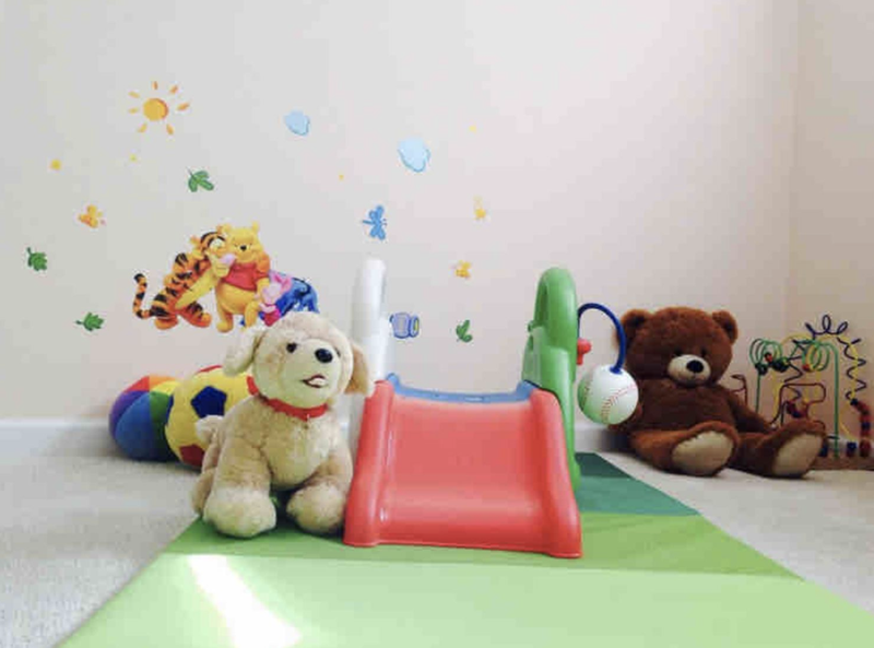 Photo of Busy Bees Family WeeCare